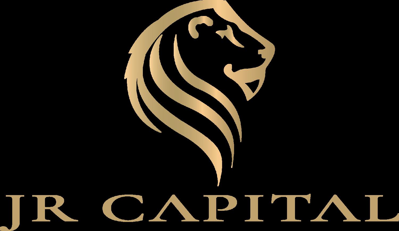 JR Capital - 855-224-1500