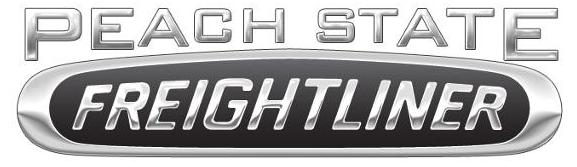 Peach State Freightliner >> Welcome Peachstate Freightliner